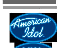American Idol on iTunes.