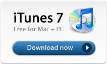 Free Download: For Mac and Windows