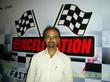 sanjay_jhaa