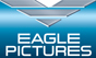 Eagle Pictures logo