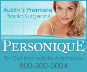 Personique is comprised of board-certified plastic surgeons ready to give you the best care possible