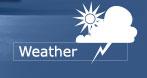 California Weather Forecasts