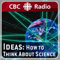 How To Think About Science