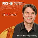RCI: The Link