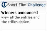 Ford Short Film Challenge