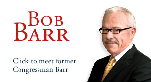 Click to Meet Congressman Barr