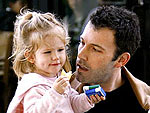 Daddy Day Care | Ben Affleck