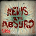 News of the Absurd