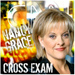 Nancy Grace Cross Exam