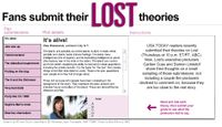 Lost_theories