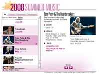 Summer_music