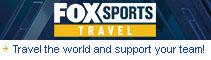 Fox Sports Travel