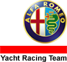 Alfa Romeo Yacht Racing Team