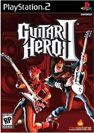 Click Here to Buy Guitar Hero II