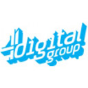 4 Digital Group