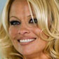 The Underappreciated Wit of Pamela Anderson