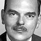 The GOP's Plan To Turn Obama Into Thomas Dewey