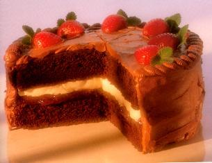 blackforestspongecake: