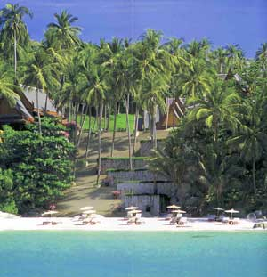 puri beach: