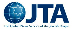 JTA - The Global News Service of the Jewish People