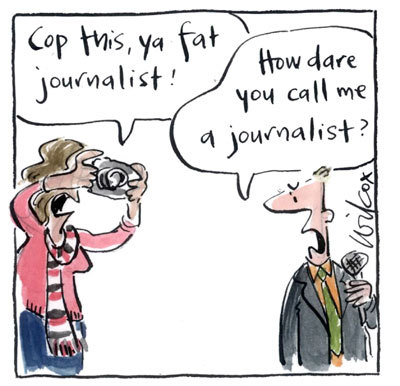 fat_journalists: