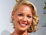 Shop These 5 Star Looks – for Less! | Katherine Heigl