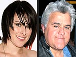 10 Best Celeb Quotes This Week | Jay Leno, Rumer Willis