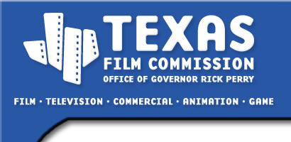 Office of the Governor of Texas - Film Commission