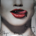 Giveaway Tuesday: Signed True Blood promo poster