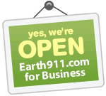 Earth911.com for Business