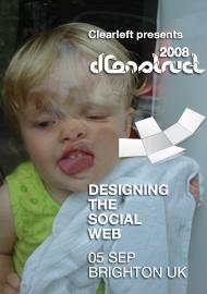 dconstruct 2008