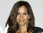 Shop These 5 Star Looks – for Less! | Halle Berry