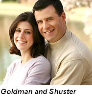 goldman-and-shuster.PNG