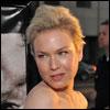 Ed Harris unveils new Western drama, 'Appaloosa,' in Los Angeles.