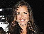 Shop These Star Looks – for Less! | Brooke Shields