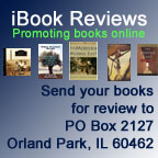 - iBooks Reviews Blog