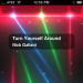 First Look: Tap Tap Revenge