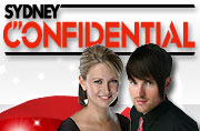 Sydney Confidential