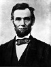 A picture named lincoln.jpg