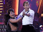Dancing with the Stars: Show photos