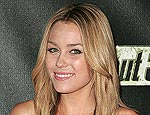Shop These Star Looks – for Less! | Lauren Conrad