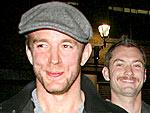 Guy & His Merry Men | Guy Ritchie, Jude Law, Robert Downey Jr.