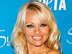 10 Funniest Celeb Quotes This Week | Pamela Anderson