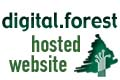 digital.forest Where Internet solutions grow
