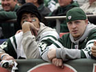 Jets fan forum