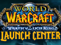NPD: Lich King dominates November PC charts Thumbnail