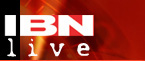 IBNLive turns one