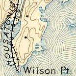 1895 Wilson Pt Dock