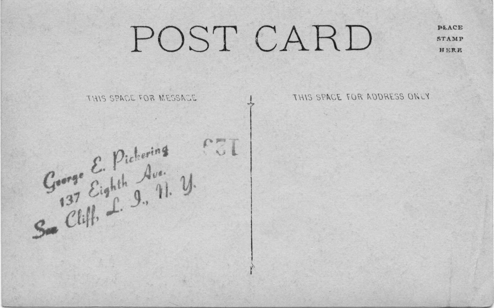 1920 Glen Head wreck rev.