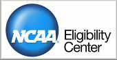 NCAA Eligiblity Center